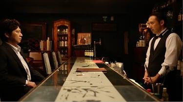 映画「おもひでレストラン」がクランクアップ!