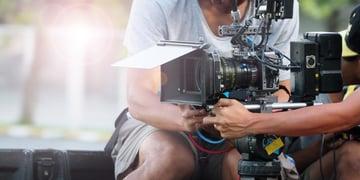 ブランデッドムービーはストーリーで想いを伝える動画コンテンツ