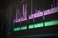 プロが教える動画制作に必要な編集ソフトや素材について