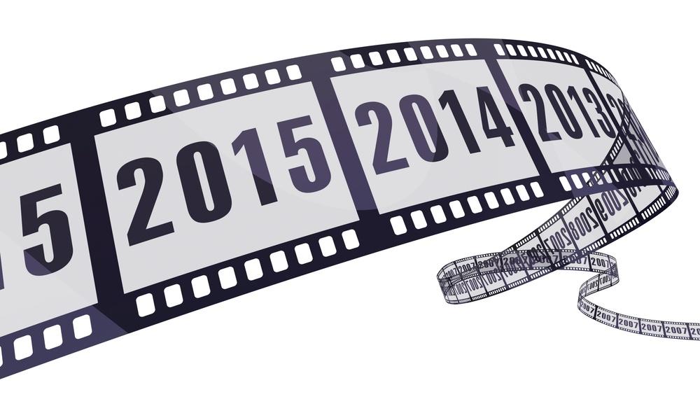 年始動画の歴史を辿る・・・その意味と目的