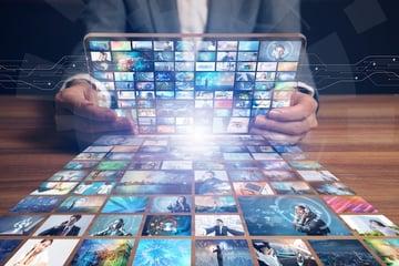 動画マーケティングを実施すべき4つの理由