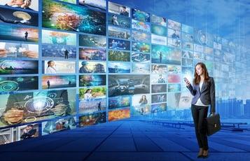動画マーケティング成功5つのポイント