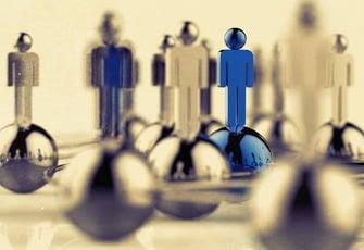社員の定着化を求める人事部の動画活用術