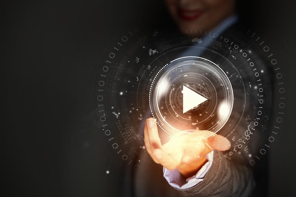高品質な動画を低価格で実現する