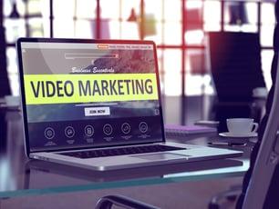 ビジネスで活用できる動画の作り方