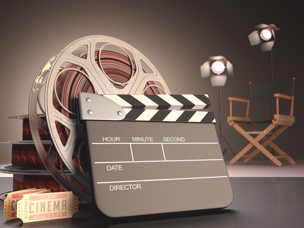 動画は2分 セミナーは60分 使える2分動画の制作ノウハウ