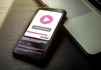 動画広告のメリットとデメリット|効果の高い動画広告のポイント