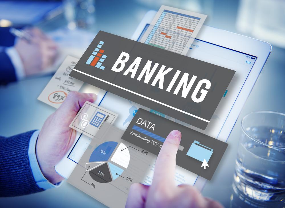 銀行など金融機関における動画活用シーンと動画制作を実施するメリット