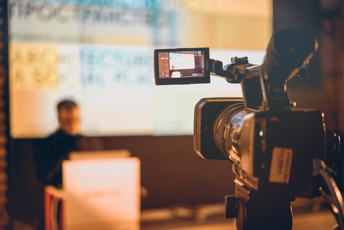 IT企業における動画活用シーンと動画制作を実施するメリット