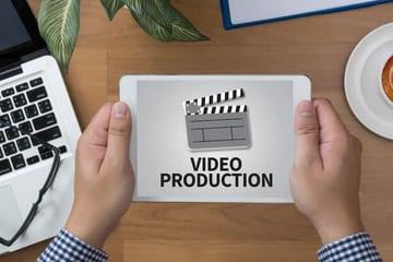 Webサイトの背景に動画を活用する理由とその効果とは?実例も紹介!