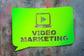 動画マーケティングとは?その基本を解説