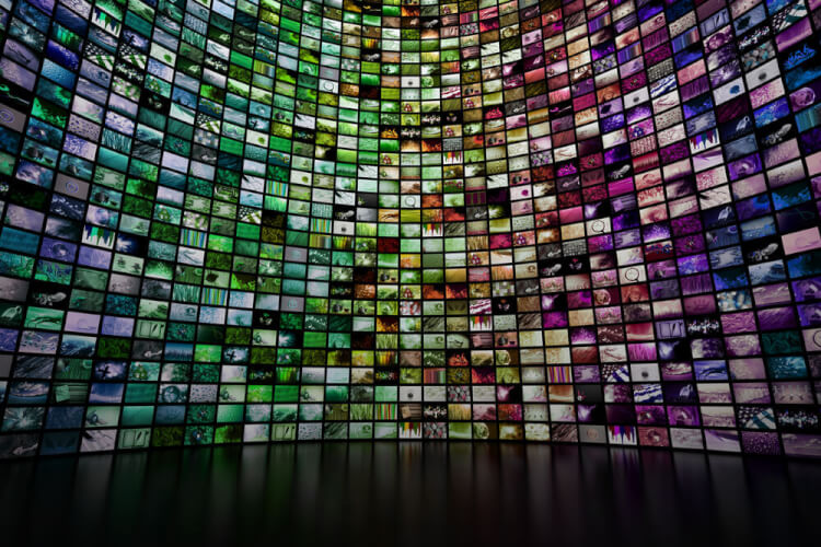 advantages-of-video-content