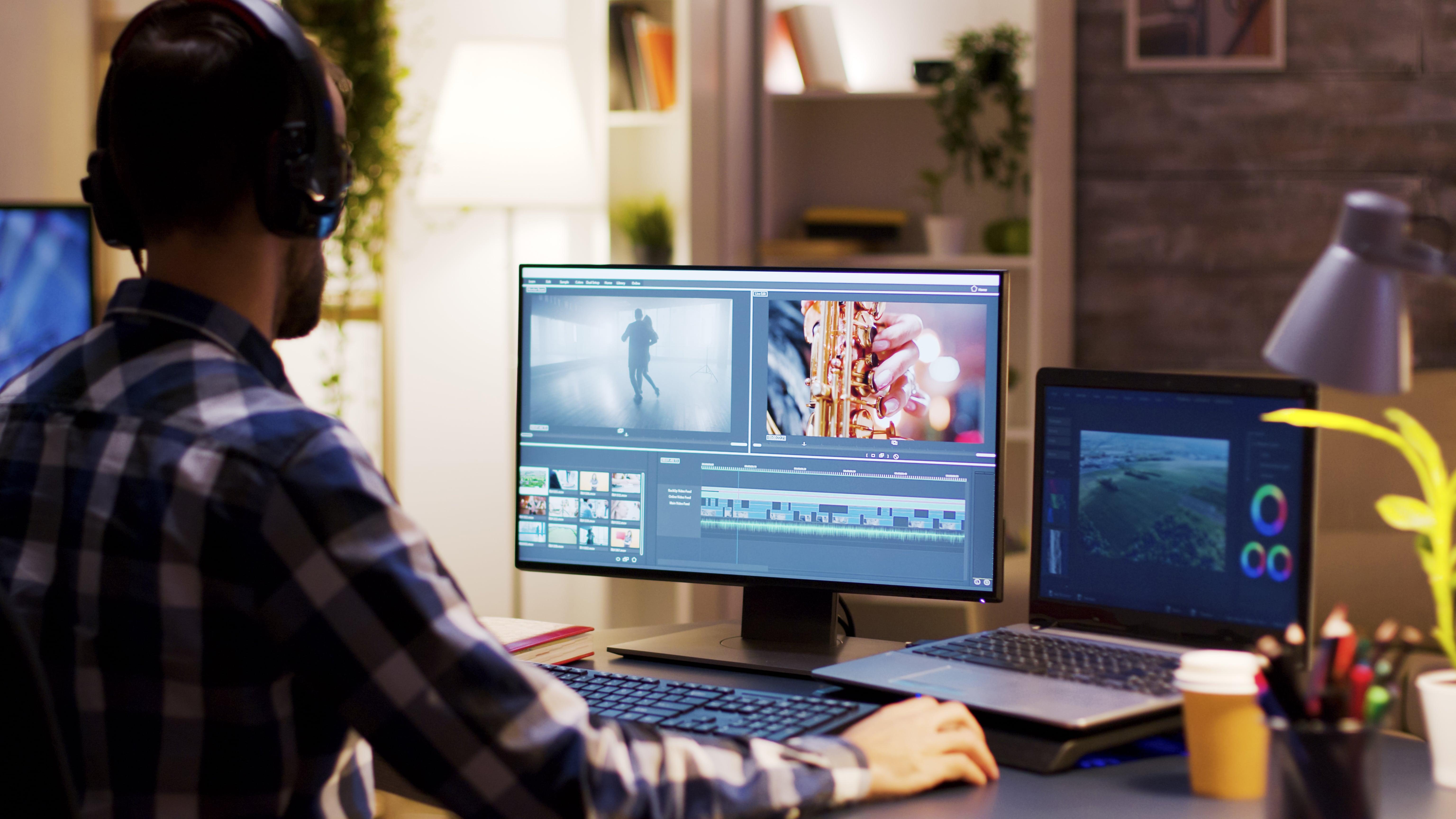 製造現場で動画制作を活用するメリットとは?