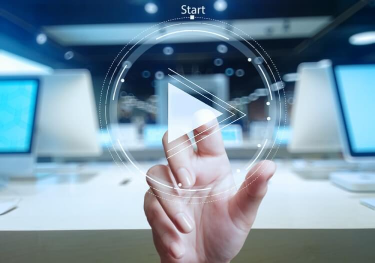 value-of-video