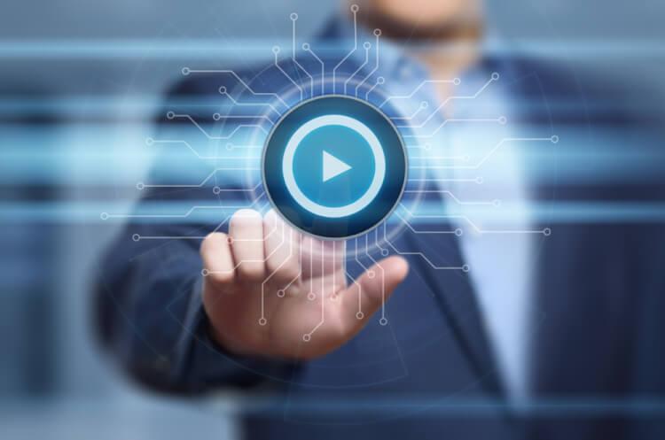 企業VP(ビデオパッケージ)とは?その目的やメリットを解説