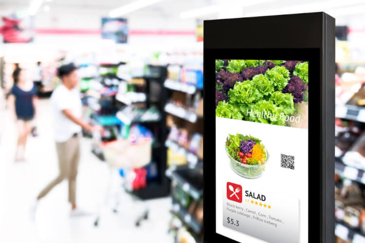 what-is-digital-signage