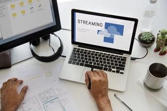 動画配信サービス8選 | 機能や価格を比較