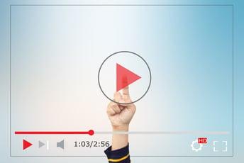 映像と動画の違い