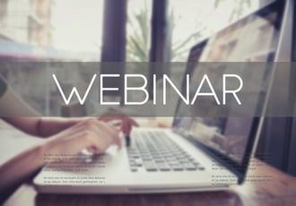 集客を増やすウェビナー/オンラインセミナータイトルの付け方を解説