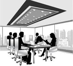 IT業界から様々な業界へと広がりを見せる動画制作