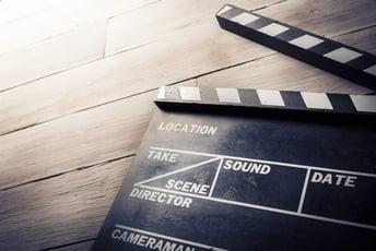 サービス紹介こそ動画制作を行うべきこれだけの理由