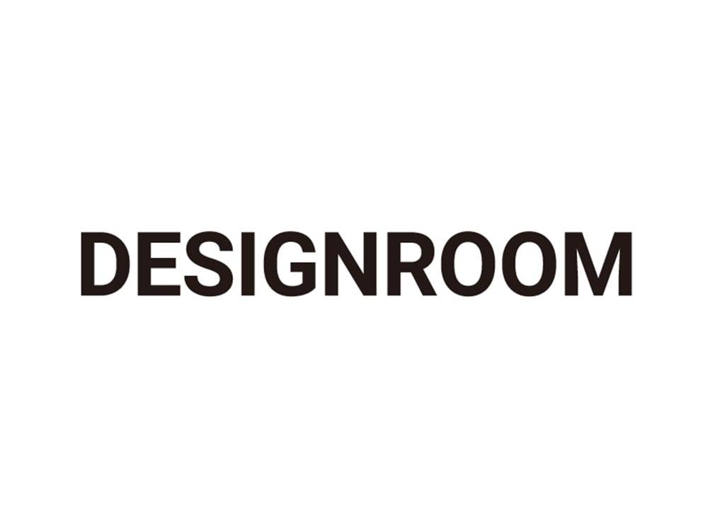 デザインルーム