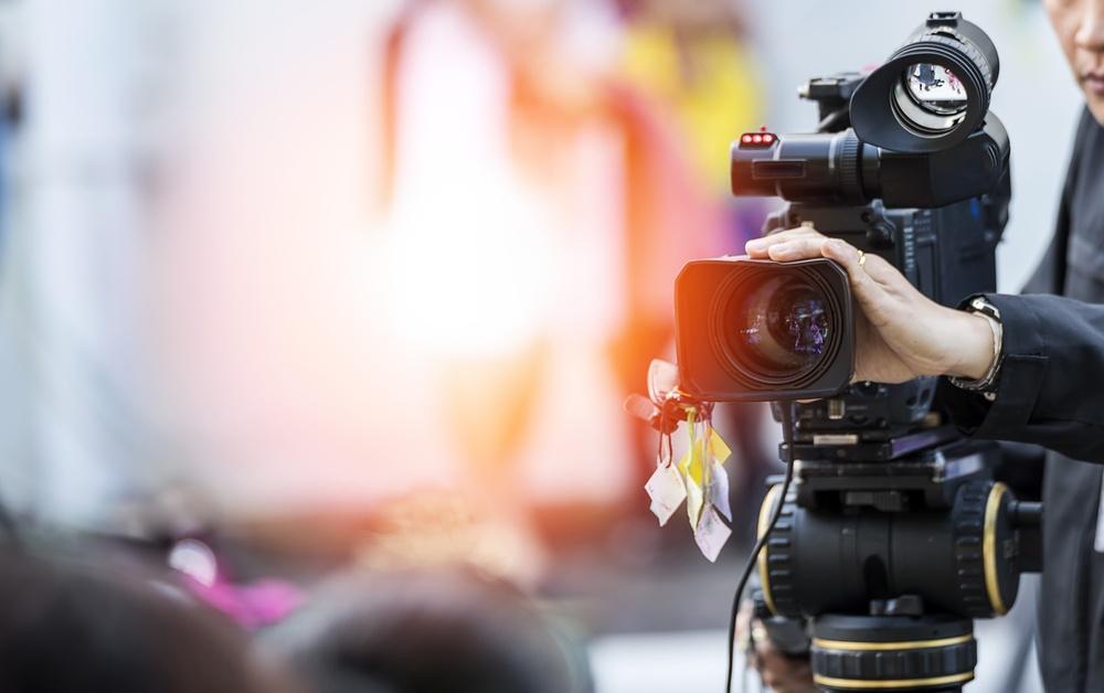 企業向けの動画制作とは