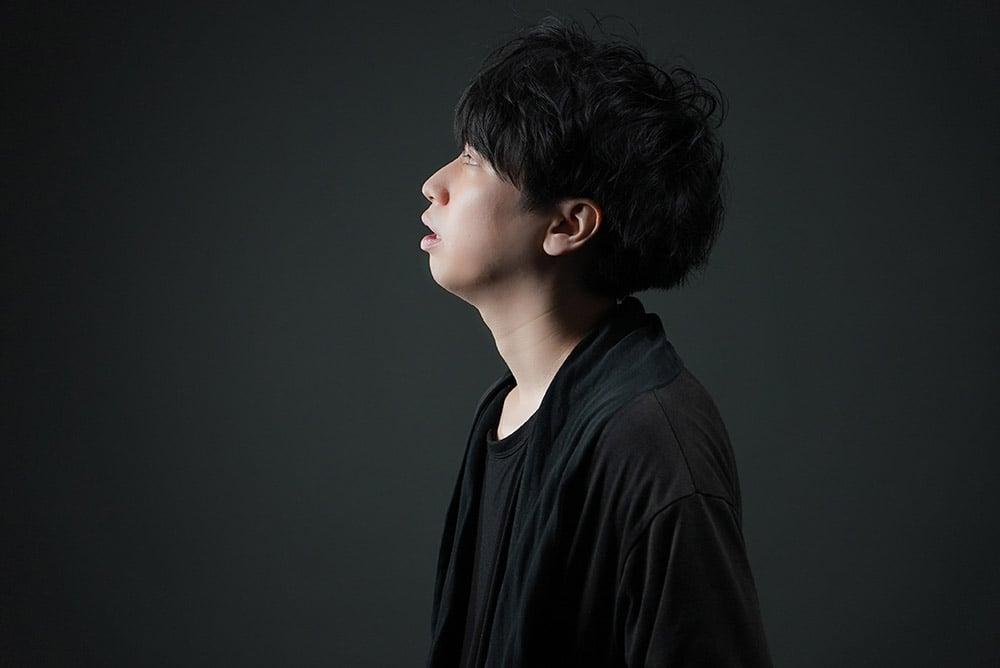 Takuya Takemura