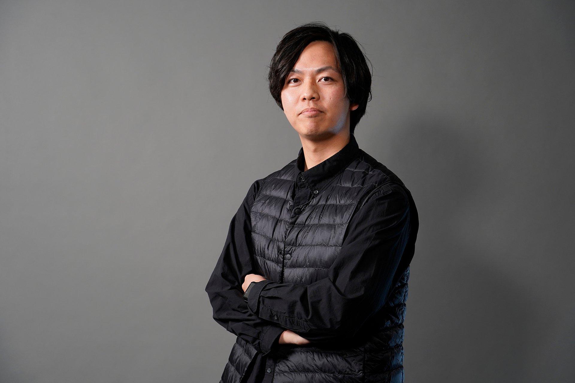 中来田 勲