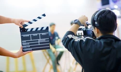 インタビュー動画を成功させる5つの必須ポイント