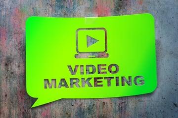 動画マーケティングで売上に貢献する際の注意ポイント