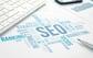 動画SEO、Google検索で成果を出すために必要とされるポイントを検証