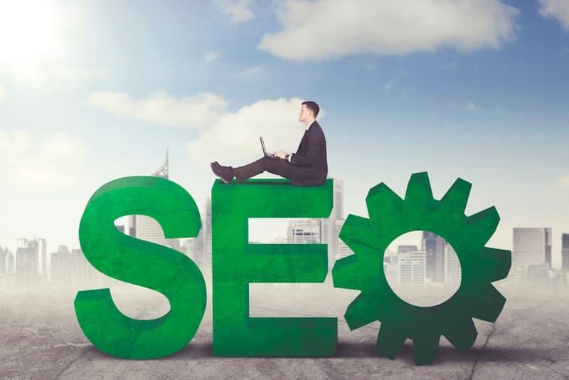 動画マーケティングはSEOで効果を最大化しよう!