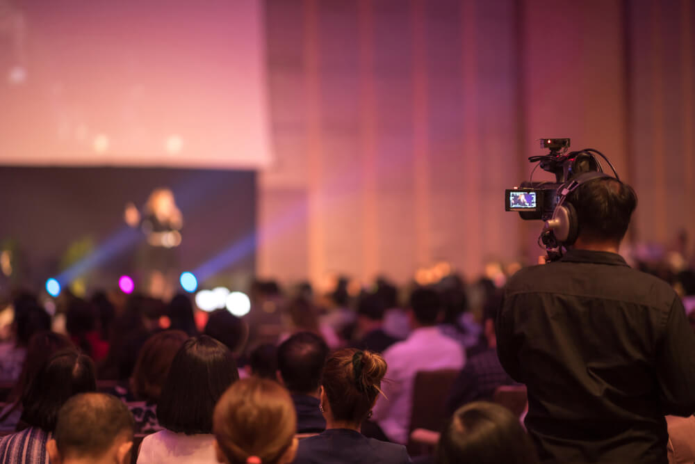 shoot-a-video-for-your-seminar