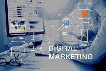 動画を徹底活用する企業は強い!動画広告の種類や効果、主要サービスまとめ