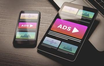 動画広告の種類と特徴 | 期待される効果について解説