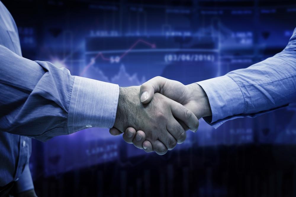 株式会社地方のミカタへの資本参加の意図と未来
