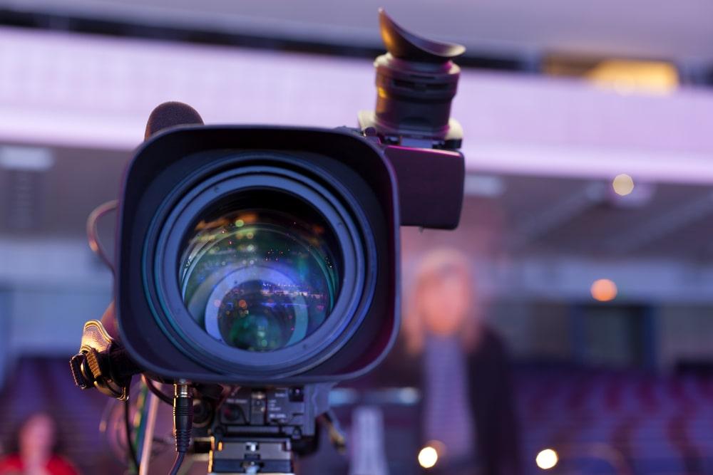 海外施設紹介に動画を活用すべき理由や活用ポイント