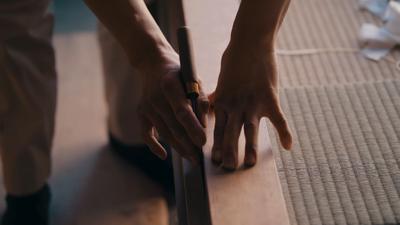 ものづくり匠の技の祭典2017