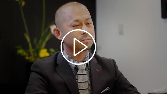 ウイングアーク1st様 お客様事例(伊藤久右衛門様)の動画を公開