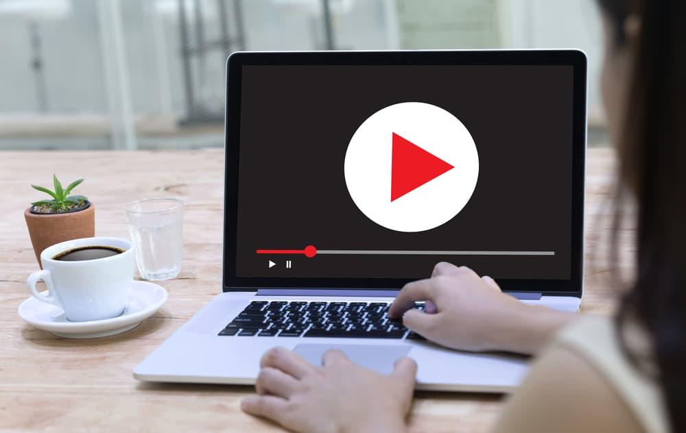 動画マーケティングで効果を最大化するために知っておきたいポイント