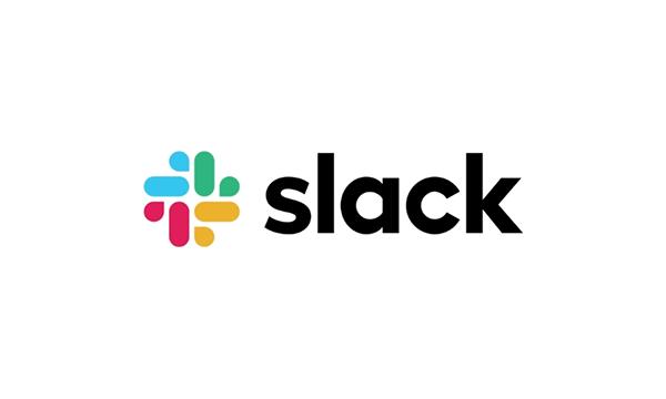 Slack for Sales