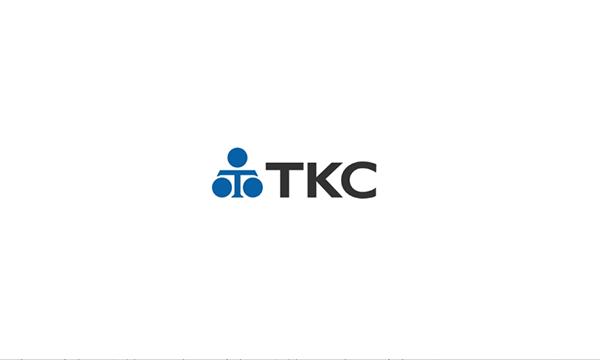 TKC電子納税かんたんキット 紹介動画
