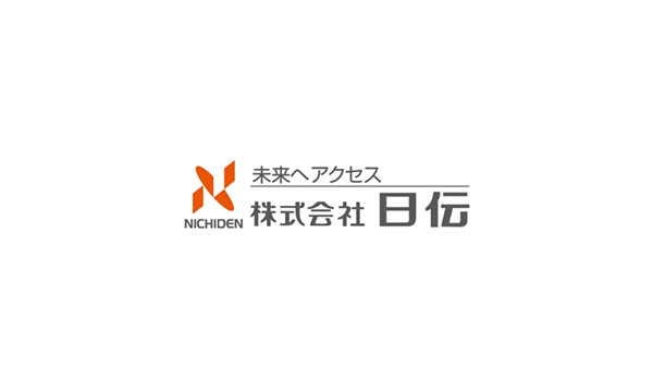 株式会社日伝様_会社紹介
