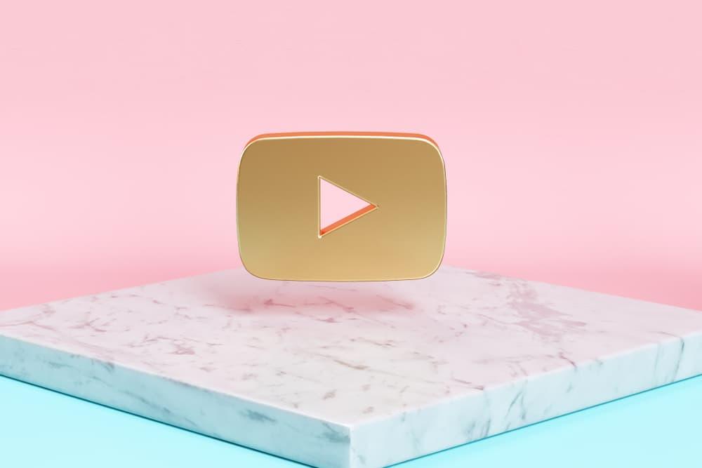 企業がYouTubeを活用して動画再生数を伸ばす方法